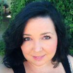 Christina Newhall : Contributor