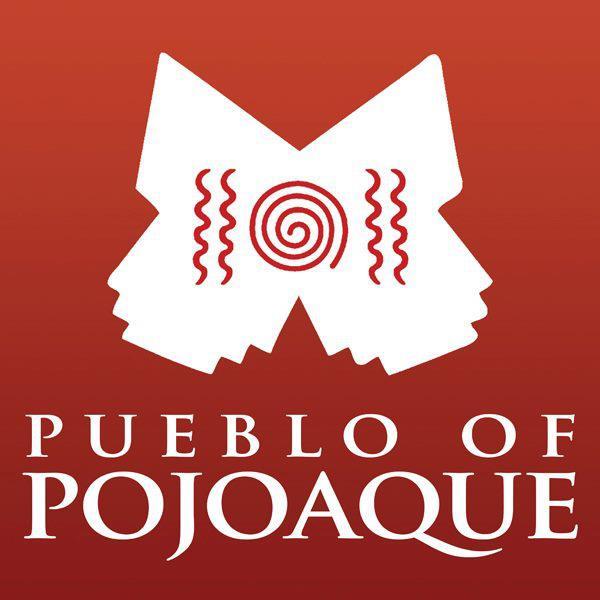 Pueblo of Pojoaque Logo